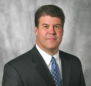 New SecureStrux President, Scott Carl